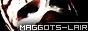 maggots-lair.com